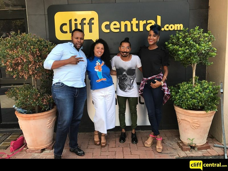 170209cliffcentral_weeklymashup1