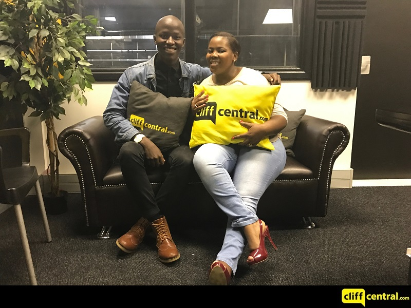 170220cliffcentral_lsp9