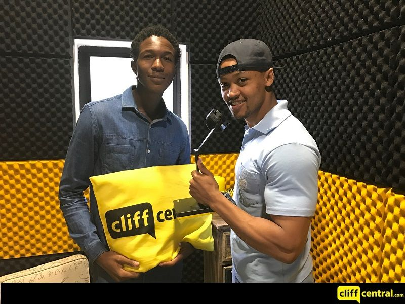 170222cliffcentral_worstguys1