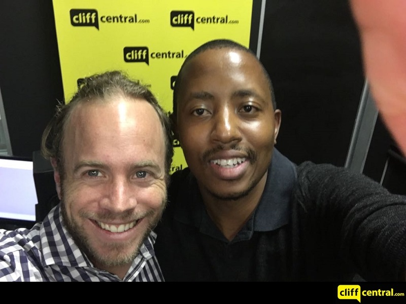 170301cliffcentral_frankly1