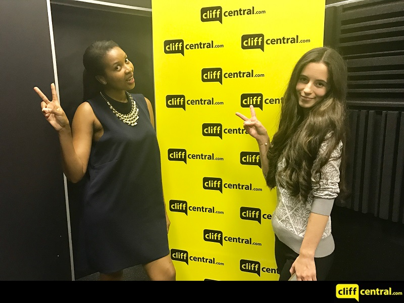 170306cliffcentral_YLP3