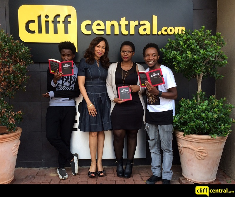 170310cliffcentral_20something1