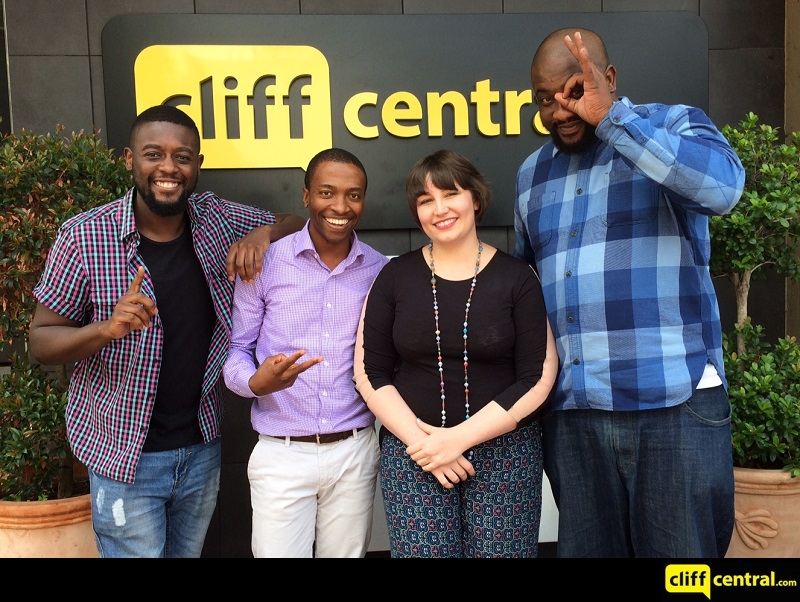 170310cliffcentral_noborders1