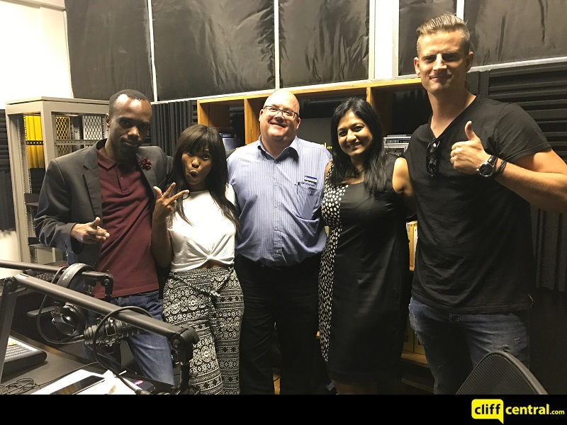 170313cliffcentral_TW1