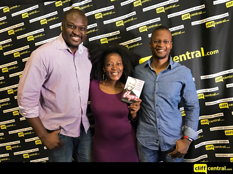 170320cliffcentral_belighted1