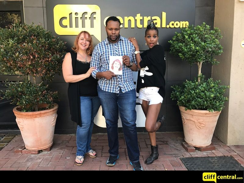170323cliffcentral_weeklymashup1