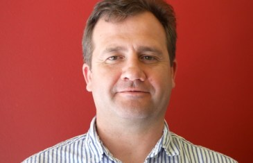 Technology Transformation Feature: Sponsored By Cell C