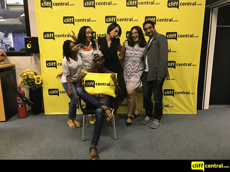 170403cliffcentral_TW1