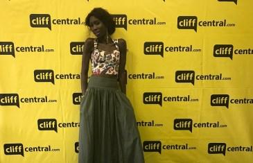 Fashion Lab – The African Fashion Consumer