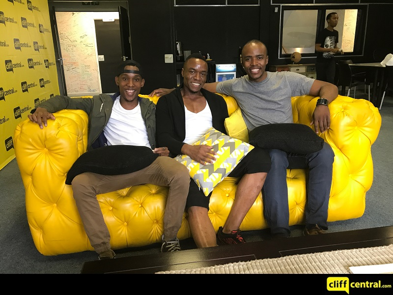 170413cliffcentral_unplugged1