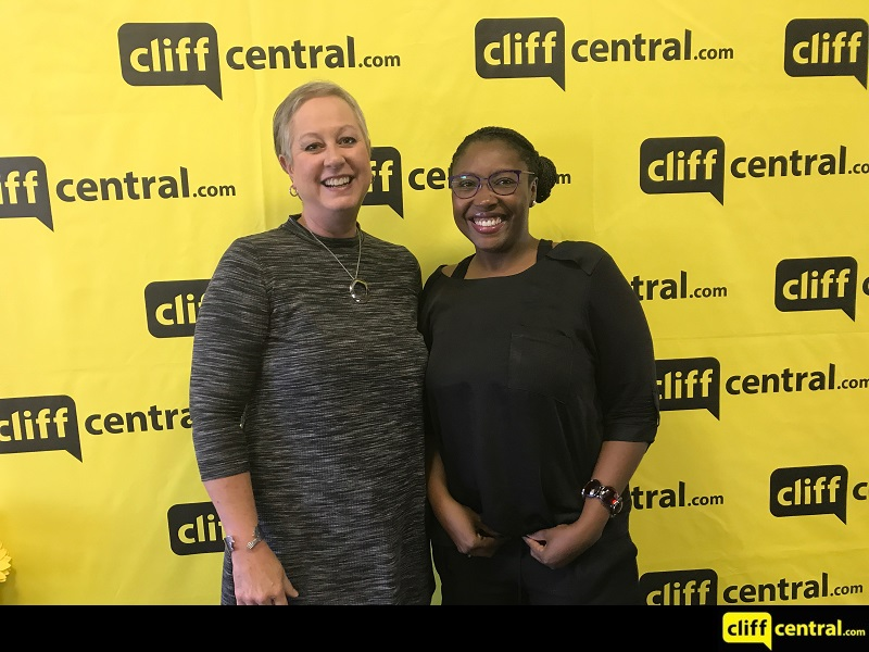 170419cliffcentral_womandla1