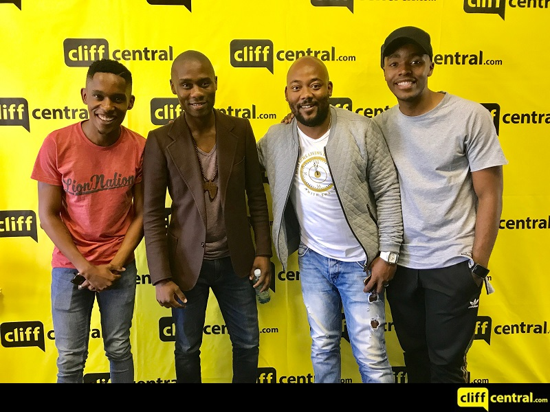 170420cliffcentral_unplugged1