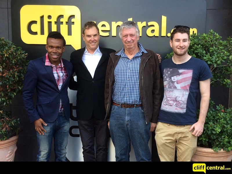 170425cliffcentral_laws1