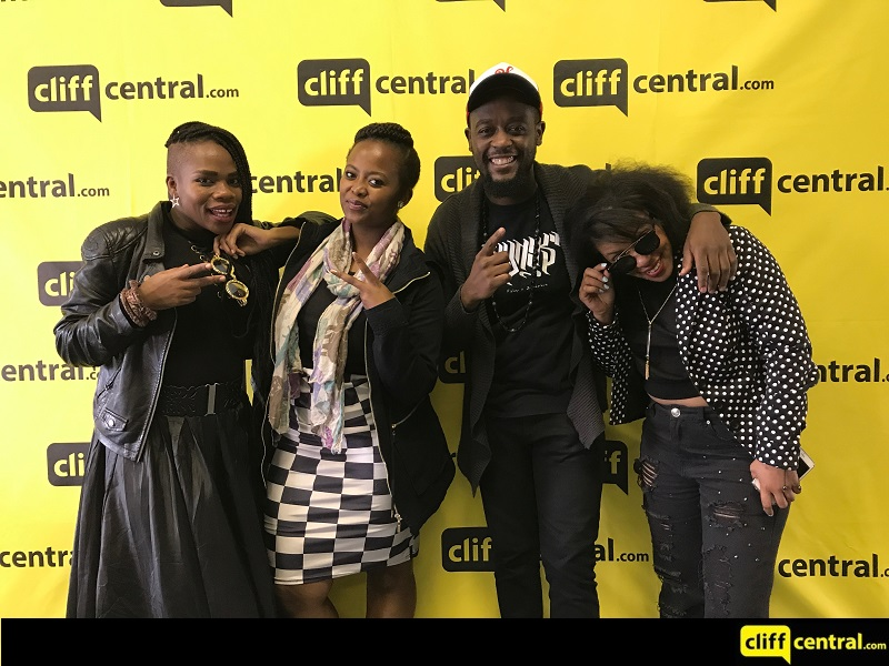 170428cliffcentral_noborders1