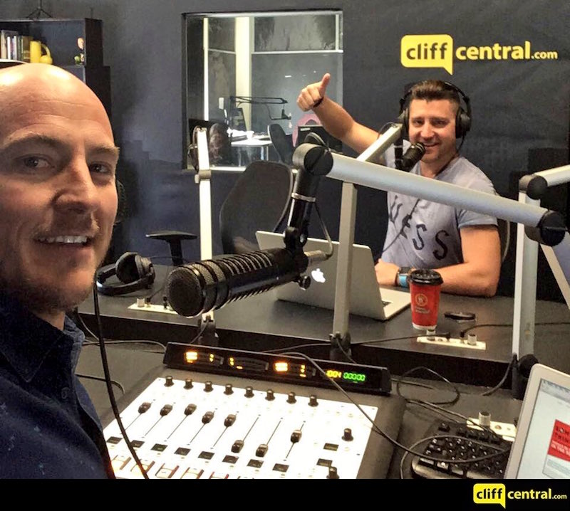 170501cliffcentral_autocentral