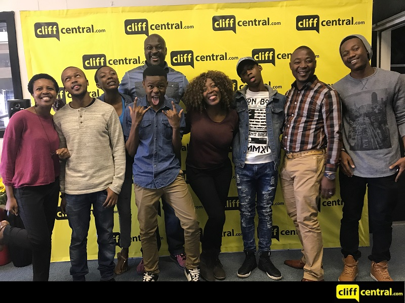 170501cliffcentral_belighted1