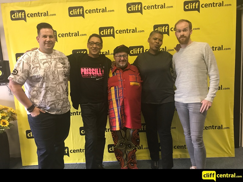 170505cliffcentral_crs4