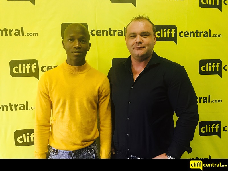 170508cliffcentral_lsp4