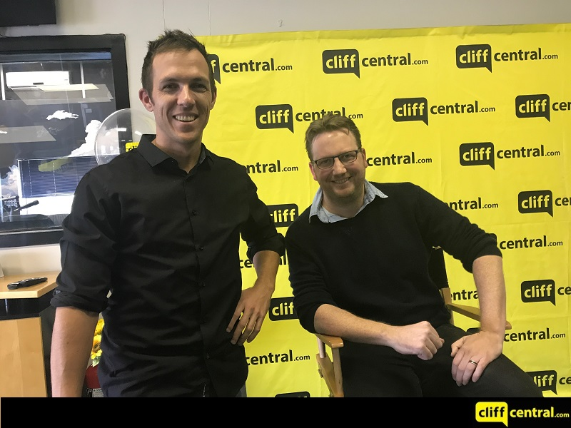 170511cliffcentral_thebounce1