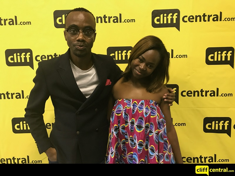 170515cliffcentral_TW1