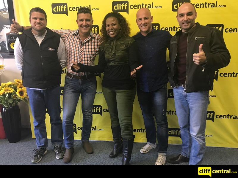 170515cliffcentral_autocentral1