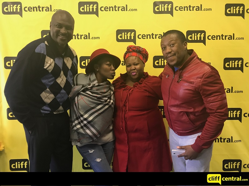 170515cliffcentral_belighted1