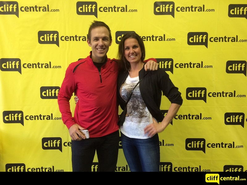 170518cliffcentral_thebounce1
