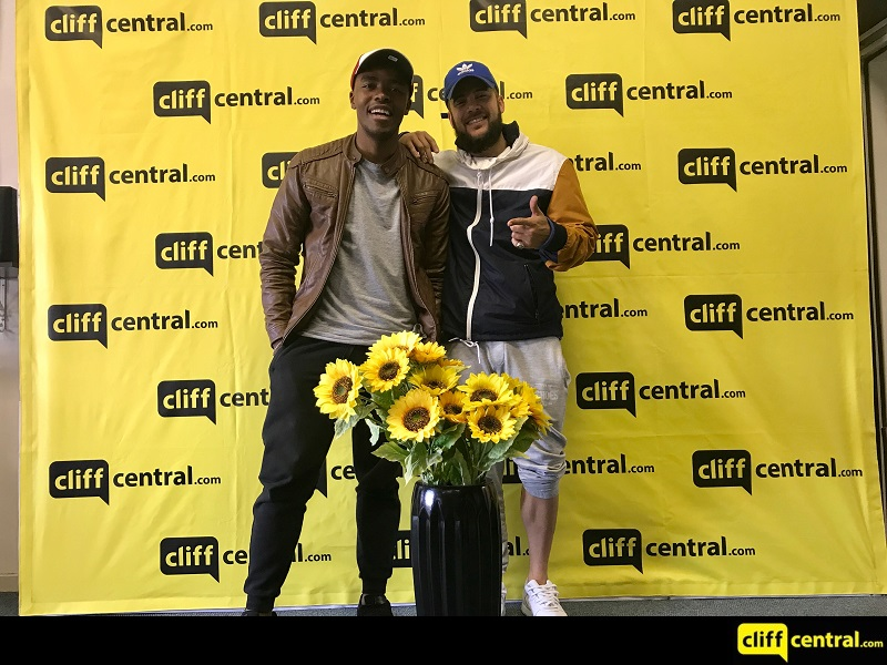 170518cliffcentral_unplugged1