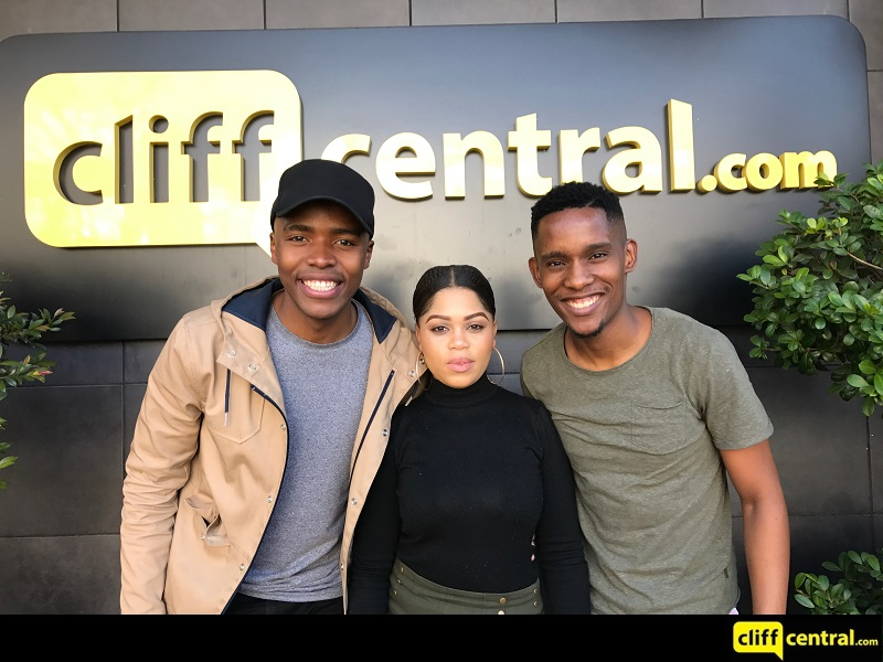 170525cliffcentral_unplugged1