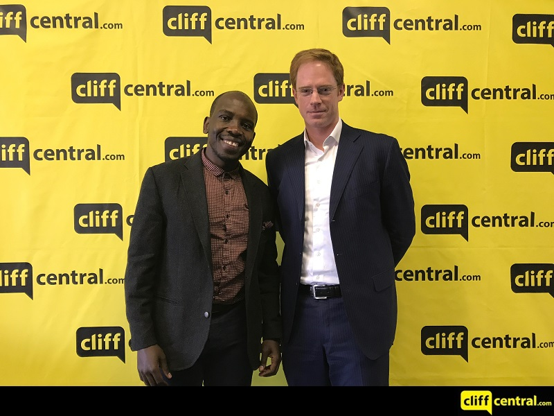 170530cliffcentral_Distrup1