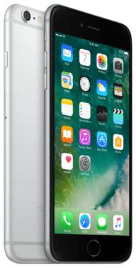 iPhone6Plus_Family