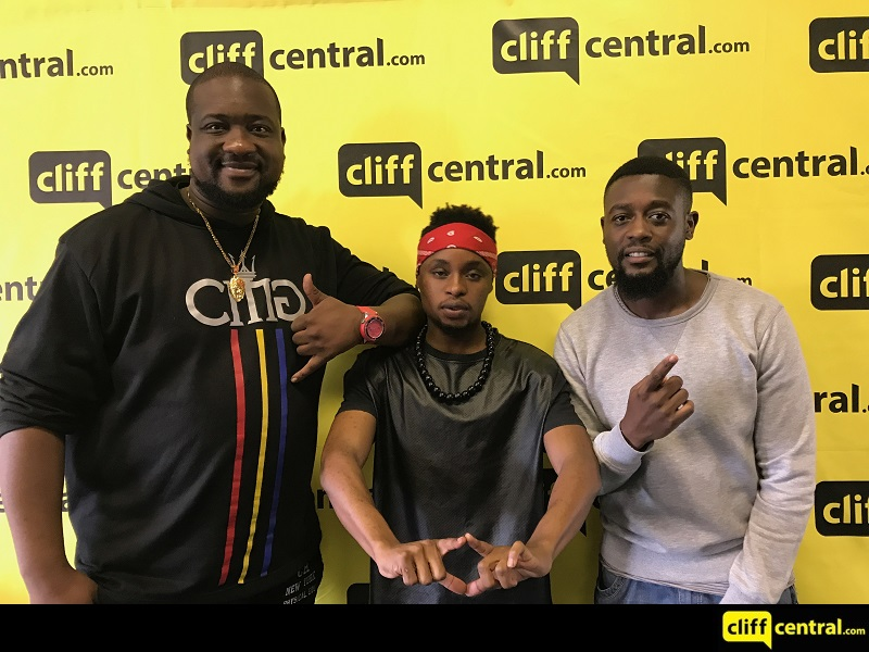 170602cliffcentral_noborders1