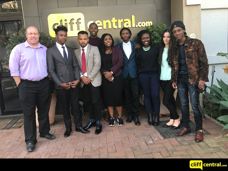 170605cliffcentral_lsp1
