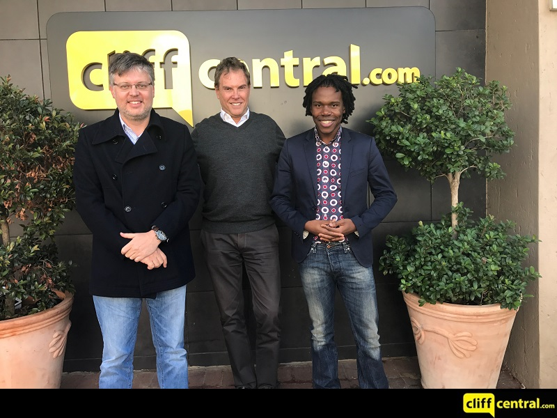 170606cliffcentral_laws1