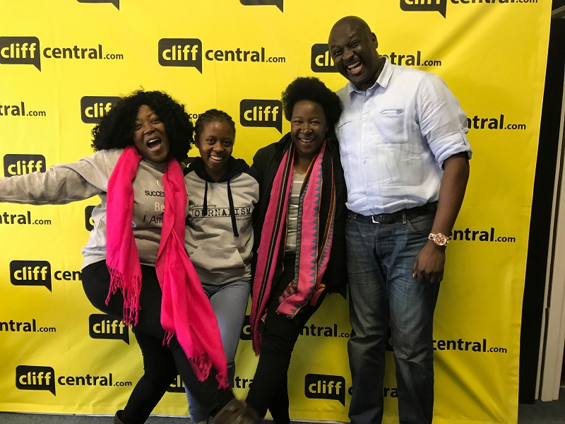170612cliffcentral_belighted