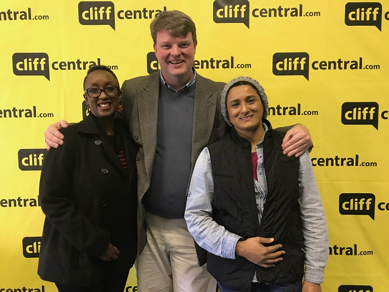 170619cliffcentral_lsp1