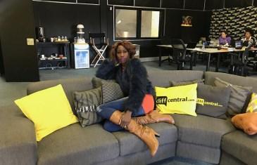 Fashion Lab – Finance & Fashion