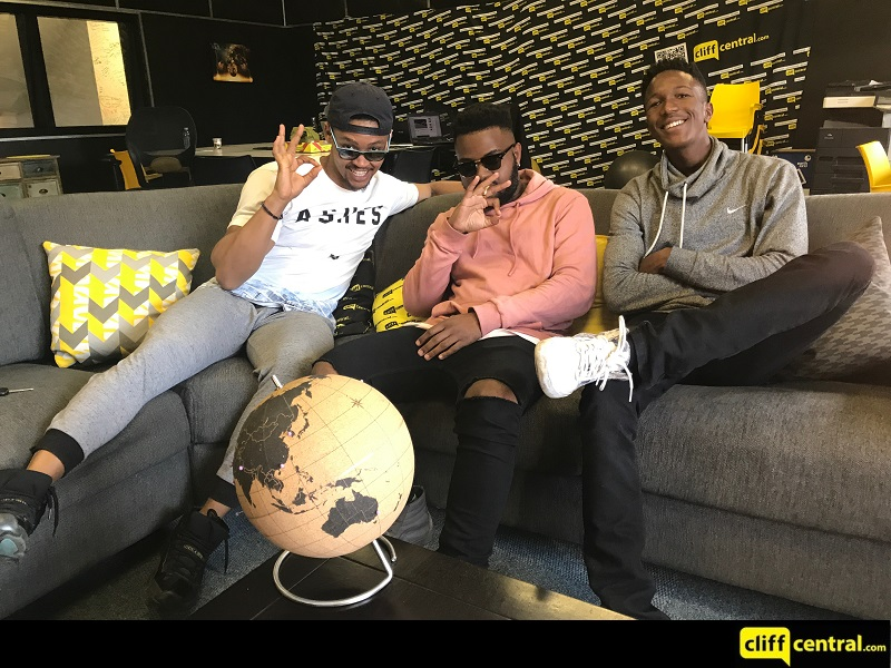 170706cliffcentral_worstguys1