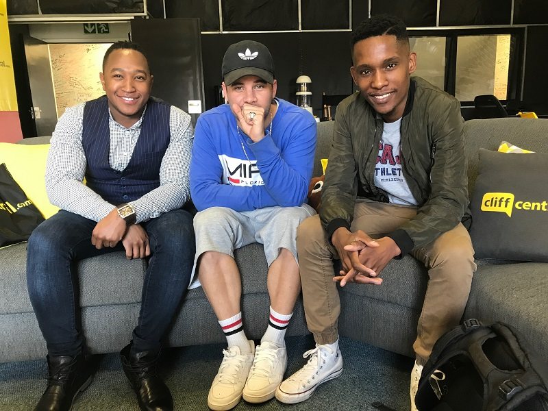 170706cliffcentral_unplugged