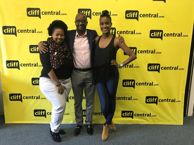 170706cliffcentral_weeklymashup