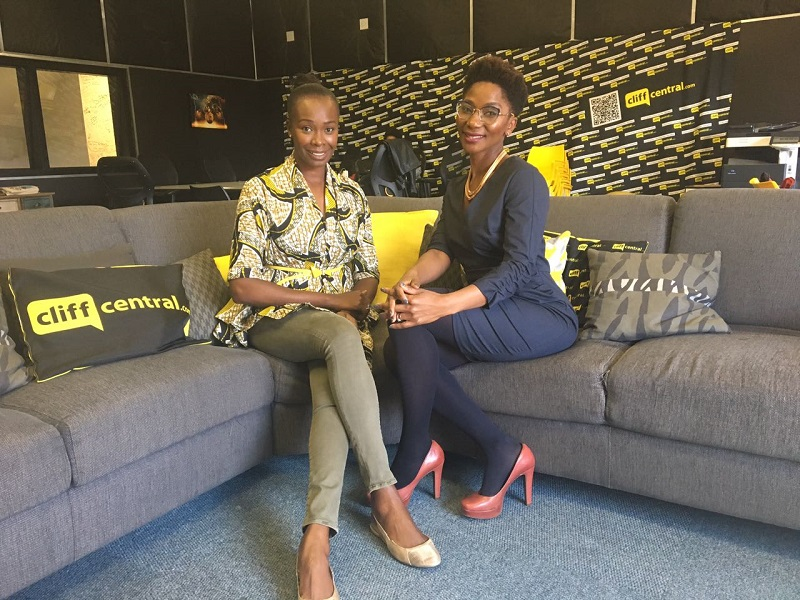 170711cliffcentral_opinionbooth