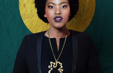 BeLighted with Rami & Romeo – Msaki By The Water