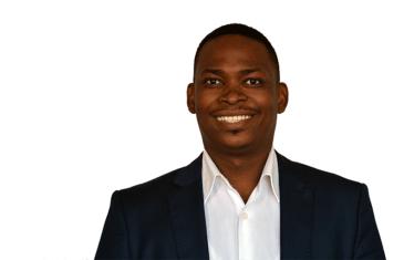 SME Interview: Mayor Bongani Balyoi