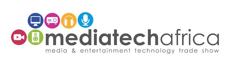 MediatechLogo