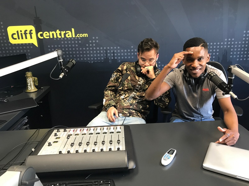 170803cliffcentral_unplugged1