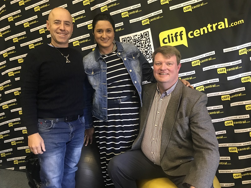 170821cliffcentral_lsp1