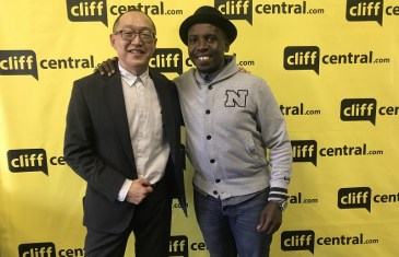 DISRUPT with Mpumi Nhlapo – Trends Analysis with Dion Chang