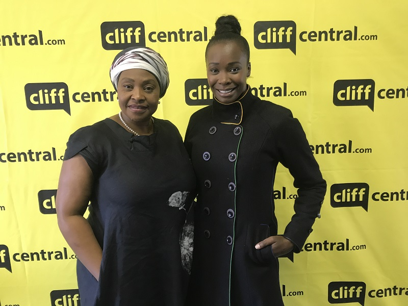 170822cliffcentral_opinion