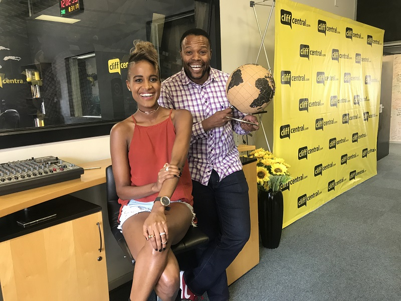 170831cliffcentral_weeklymashup