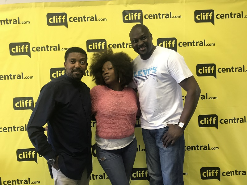 170904cliffcentral_belighted